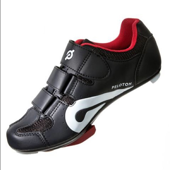 23c4bf933 peloton Shoes - Peloton spinning cycling shoe